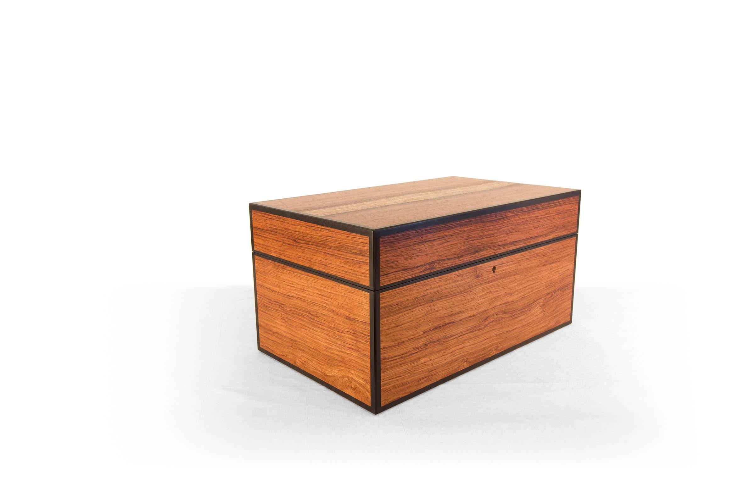 lenas-box-3